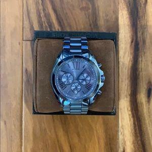 Michael Kors - Men's Watch
